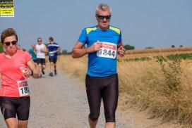 5km15km2018 (224)