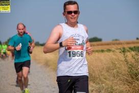 5km15km2018 (226)