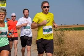 5km15km2018 (242)