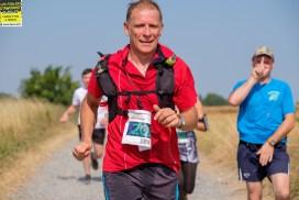 5km15km2018 (246)