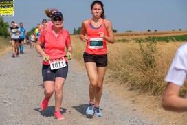 5km15km2018 (250)