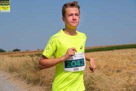 5km15km2018 (256)