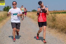 5km15km2018 (257)
