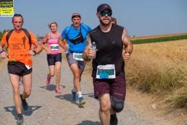 5km15km2018 (262)