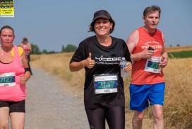 5km15km2018 (275)