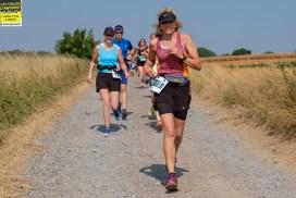 5km15km2018 (277)