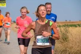 5km15km2018 (289)