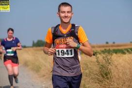 5km15km2018 (314)