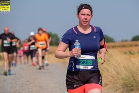 5km15km2018 (315)