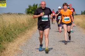 5km15km2018 (316)
