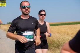 5km15km2018 (319)