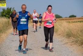 5km15km2018 (344)