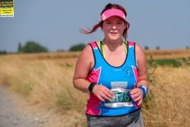 5km15km2018 (364)