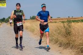 5km15km2018 (373)