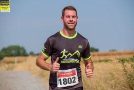 5km15km2018 (376)