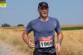 5km15km2018 (397)