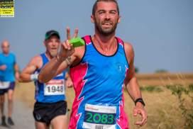 5km15km2018 (71)