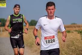 5km15km2018 (83)