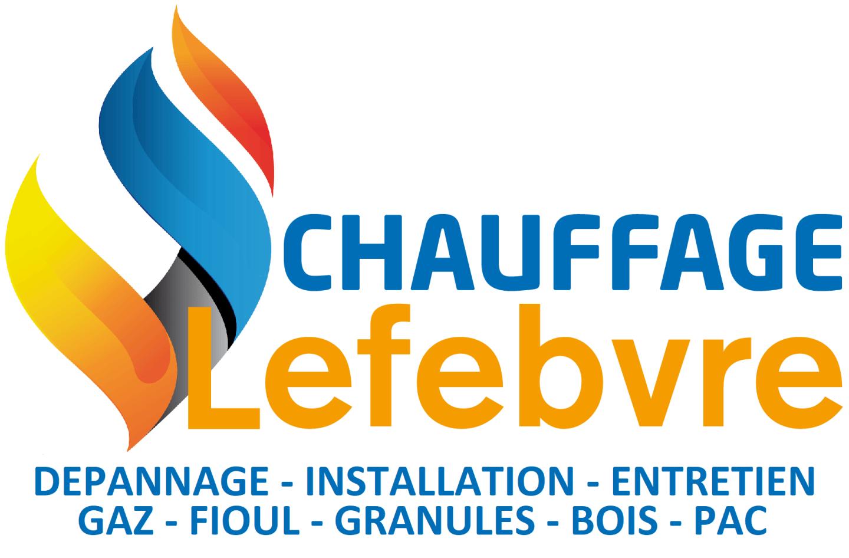 Chauffage Lefebvre