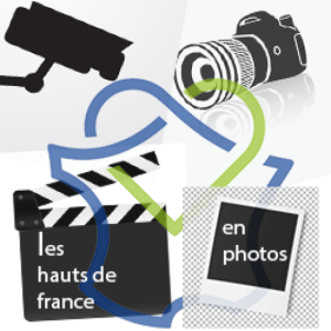 cropped-logo-hauts-de-france.png