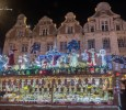 marche-de-noel-arras (22)