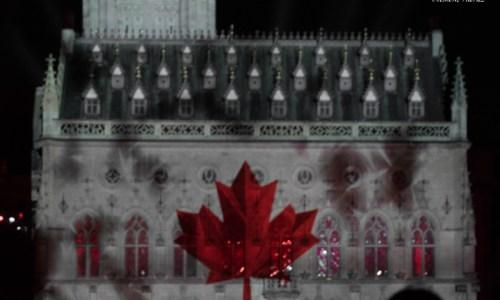 BatailleArras100anscommemoration20170001-13