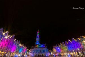 Arras-ville-lumières_02