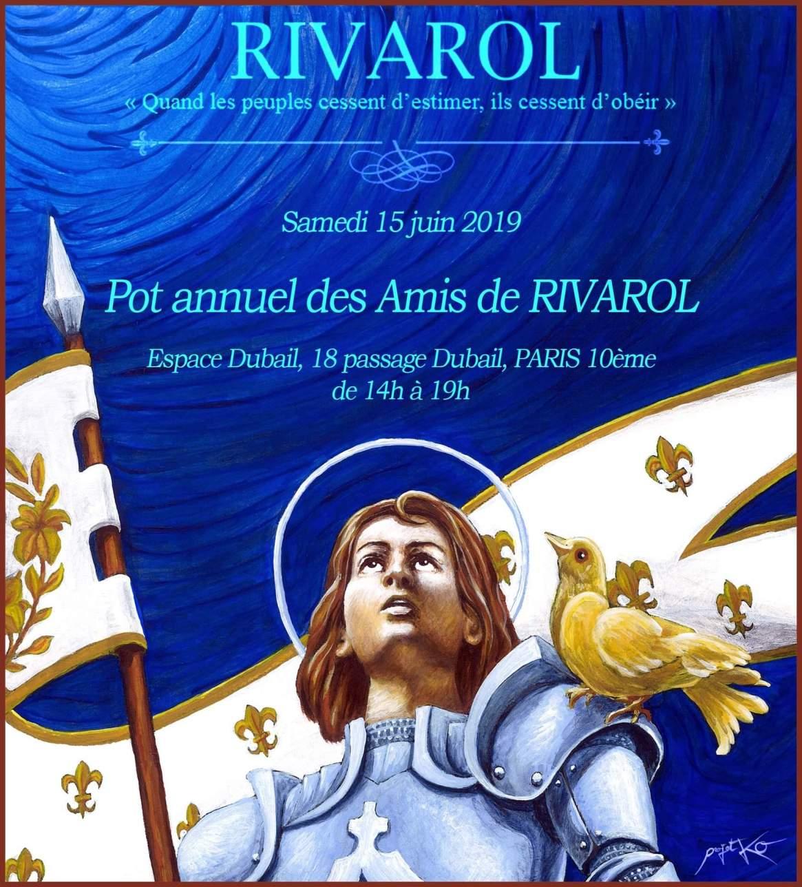 pot-annuel-amis-rivarol-2019