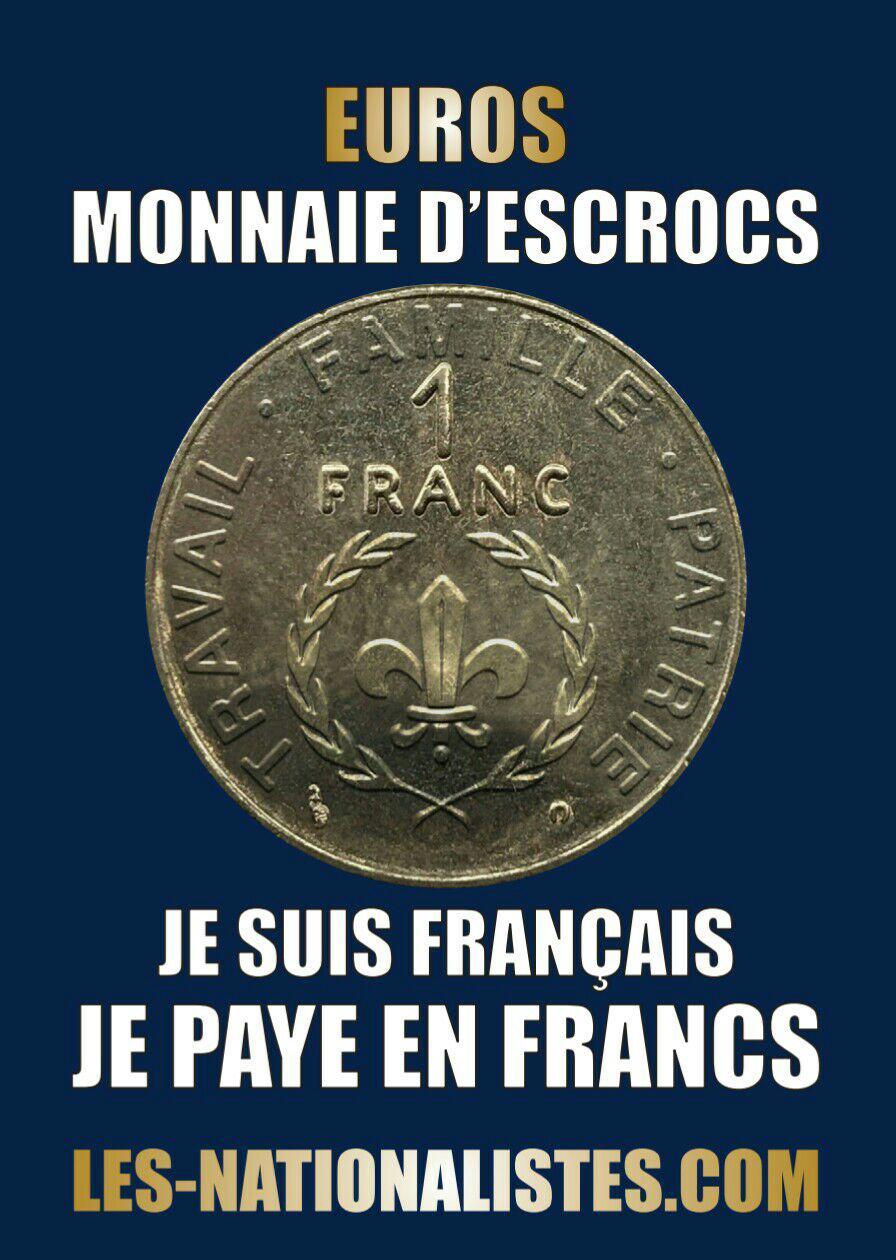 autoc-euro-franc