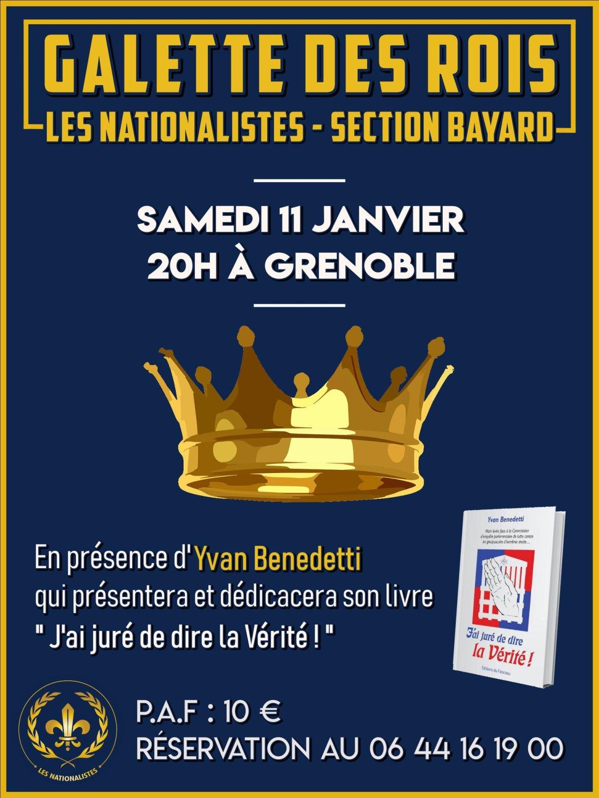 galette-des-rois-grenoble-11-01-2020