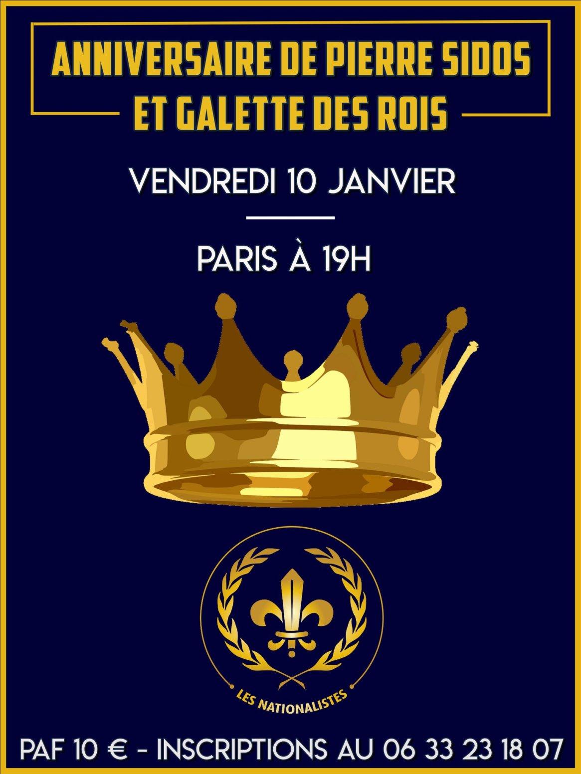 galette-des-rois-paris-10-01-2020