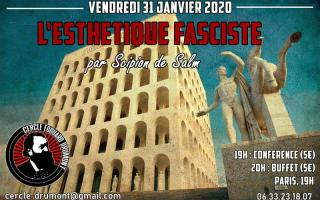 cercle-edouard-drumont-31012020-scipion-esthetique-fasciste