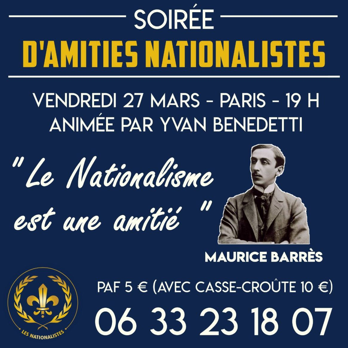 soirée-amitiés-nationalistes-27032020