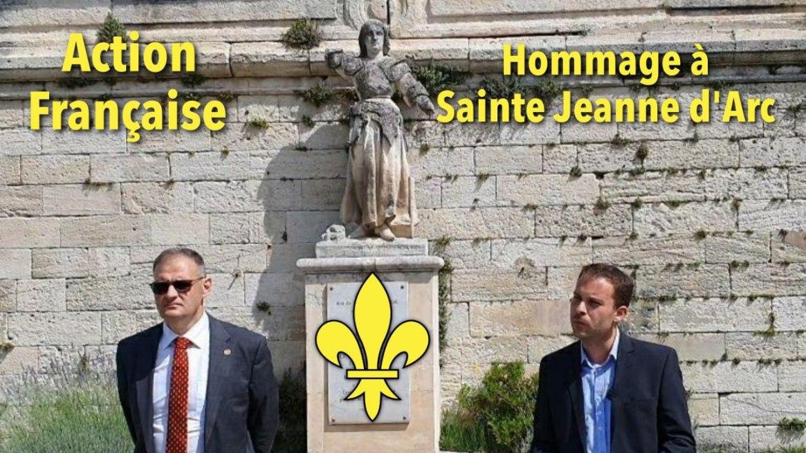 img-vidéo-hommage-jeanne-af-avignon-23052020