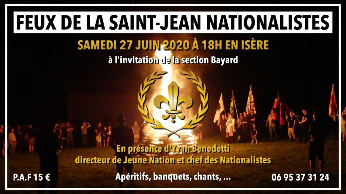 feux-de-la-saint-jean-27062020-isere