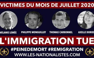 visuel-immigration-tue-juillet-2020