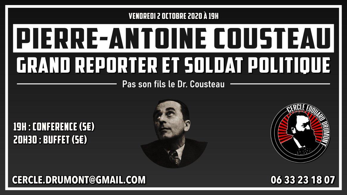 conf-paris-cousteau-02102020