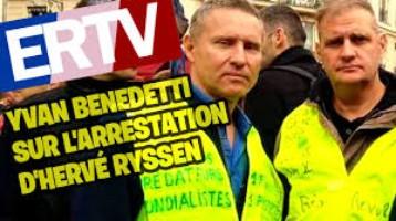 yvan-ryssen-ERTV