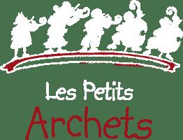 Fondation Les Petits Archets