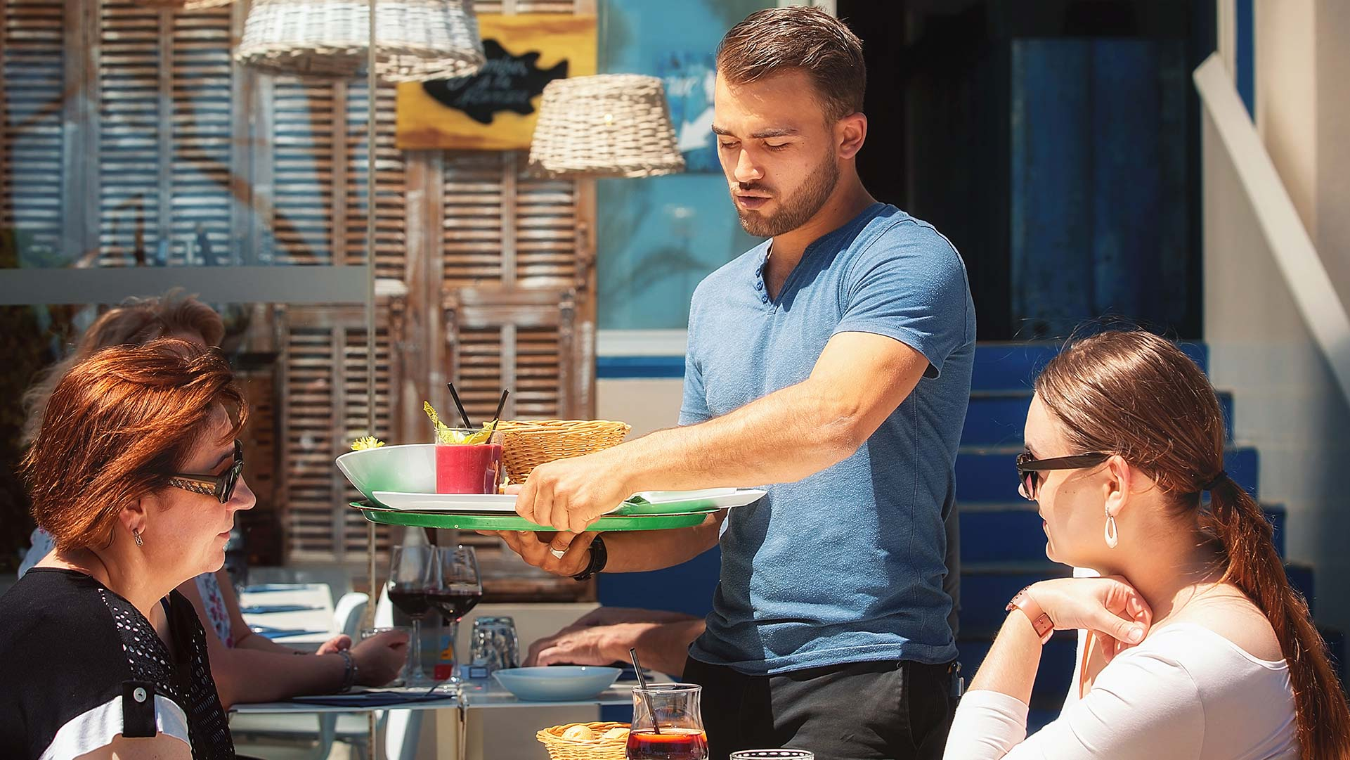 Menu-Delice-Entree-Restaurant-Les-Planches-Argeles-sur-mer