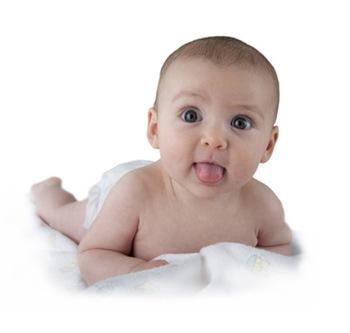 jeux et activites pour bebe 3 mois