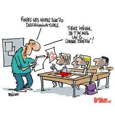 children and homework