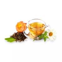 Boire du the tous les jours, bon ou mauvais   Thé bio en vrac   les thés d'Orion