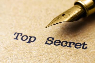 Le secret pour devenir riche et millionnaire. Le secret