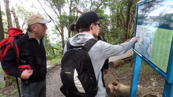 Découverte de l'Australie : quoi faire à Sydney