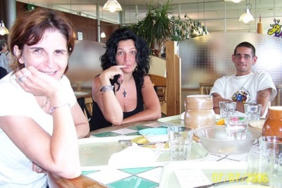 Torture et barbarie à Pampelune : corrida basta! Pause café