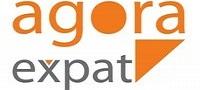 L'assurance : les clefs d'un bon voyage au long cours Agoraexpat