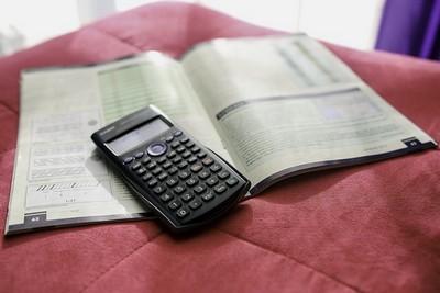 L'assurance : les clefs d'un bon voyage au long cours Comparatif assurance