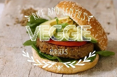 New York City, l'Amérique en mode vegan vegan burger