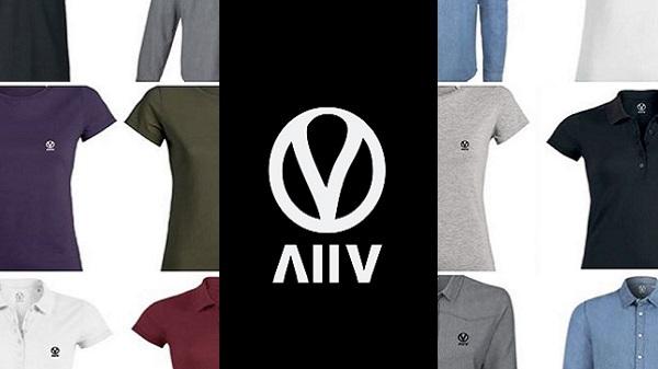 Λll V: vegan shop pour vêtements bio, fairtrade et crueltyfree! Bio